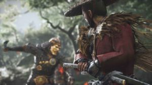 Ghost of Tsushima-release date, storyline, all you want to know