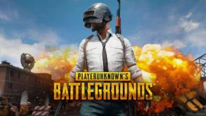Best PC games for my PC, Know which game is good according to your system requirements