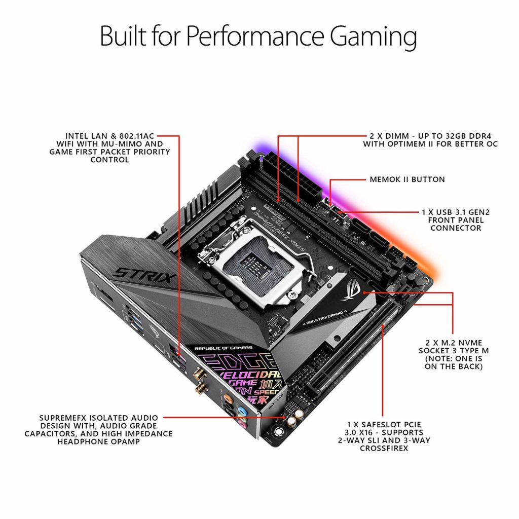Socket for XT-Type PC Motherboards Turbo Overclocking